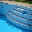 Bazén, RD Rovinka_1