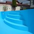 Bazén, RD Rovinka_2