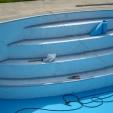 Bazén, RD Rovinka_3