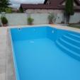 Bazén, RD Rovinka_5