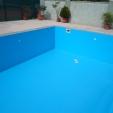 Bazén, RD Rovinka_6