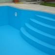 Bazén, RD Rovinka_7