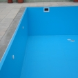 Bazén, RD Rovinka_9