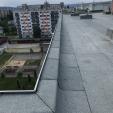 BD Toplianska, Bratislava_7