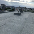 BD Toplianska, Bratislava_9