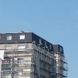 Horná 1, Bratislava