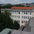 Kvačalova SOŠ, Bratislava