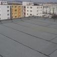 Ševčenkova 16, Bratislava