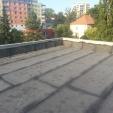 Vila Cosmopolitana - Karlova Ves_2